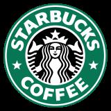 purepng.com-starbucks-logologobrand-logoiconslogos-251519940454ao8bk