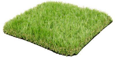 sunningdale-artificial-grass-big1